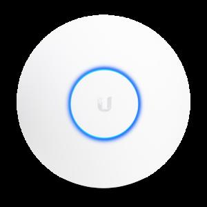 Overal veilig Wifi op je werkplek