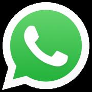 Computerhulp whatsapp service
